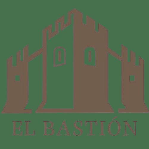 El Bastión