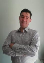 Carlos Andres Echavarria Blandon